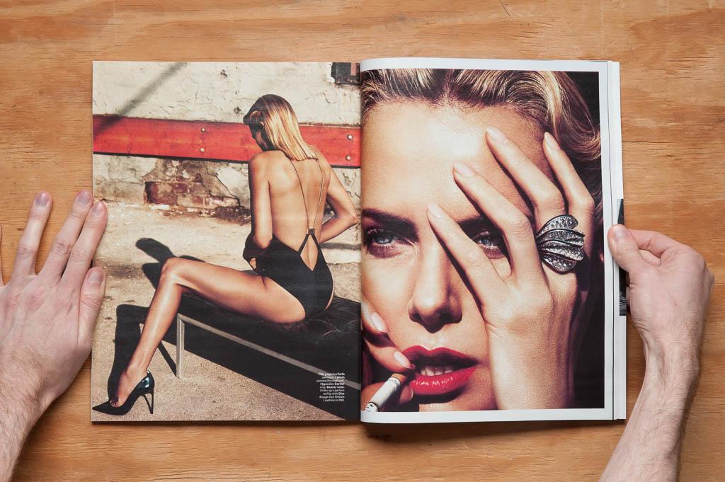 W Magazine, May 2015-9603-2